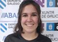 Paz Marín / CRAT RESIDENCIA RIALTA
