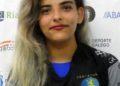 Sara Boughaba / CRAT RESIDENCIA RIALTA