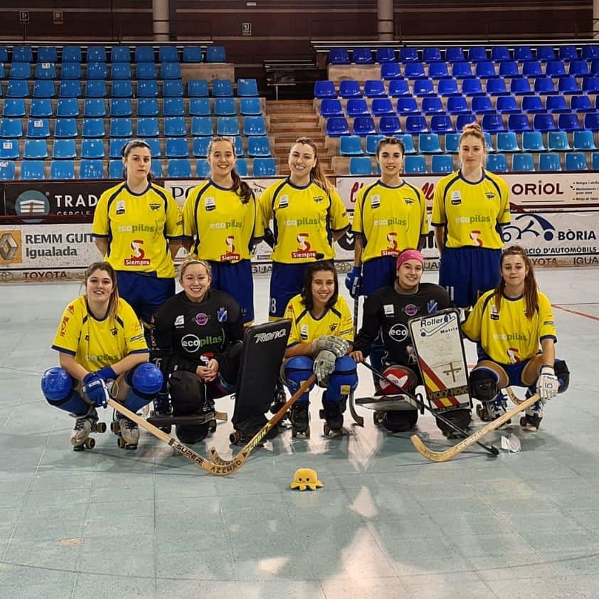 Asturhockey