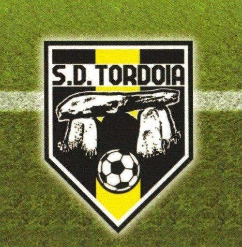 Escudo SD Tordoia