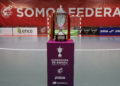 Trofeo Supercopa / PRBFS