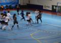Vitoria do Ourense Envialia ante o Poio na Copa da Raíña
