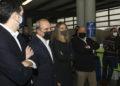 O Consello de Administración do Deportivo reúnese co Dépor ABANCA / RCD