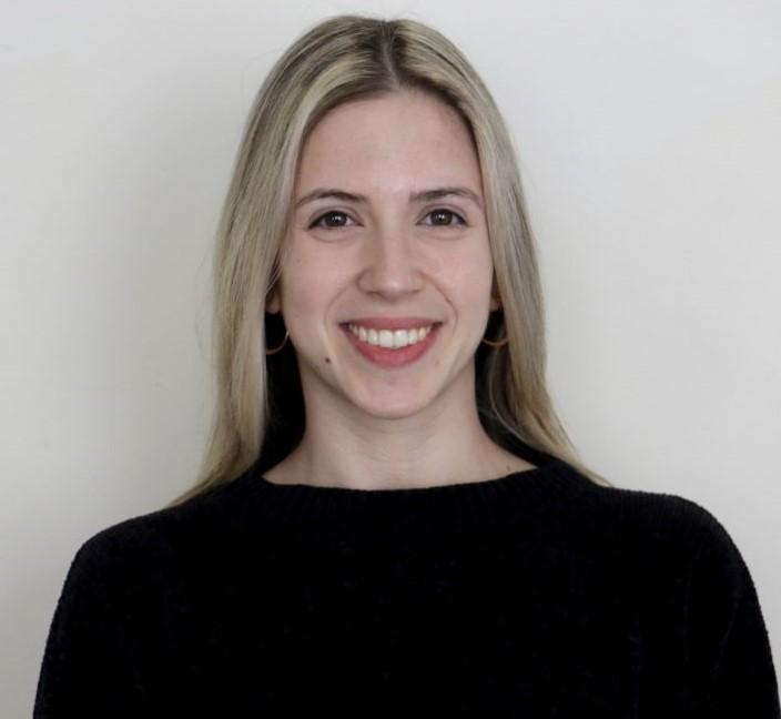 Clara Carreira / ENE IRIMIA