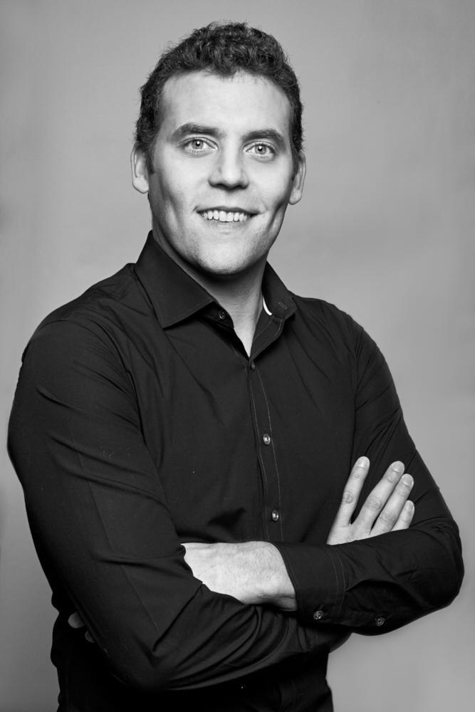 Jesús Carballo, presidente da RFEG / REAL FEDERACIÓN ESPAÑOLA DE GIMNASIA