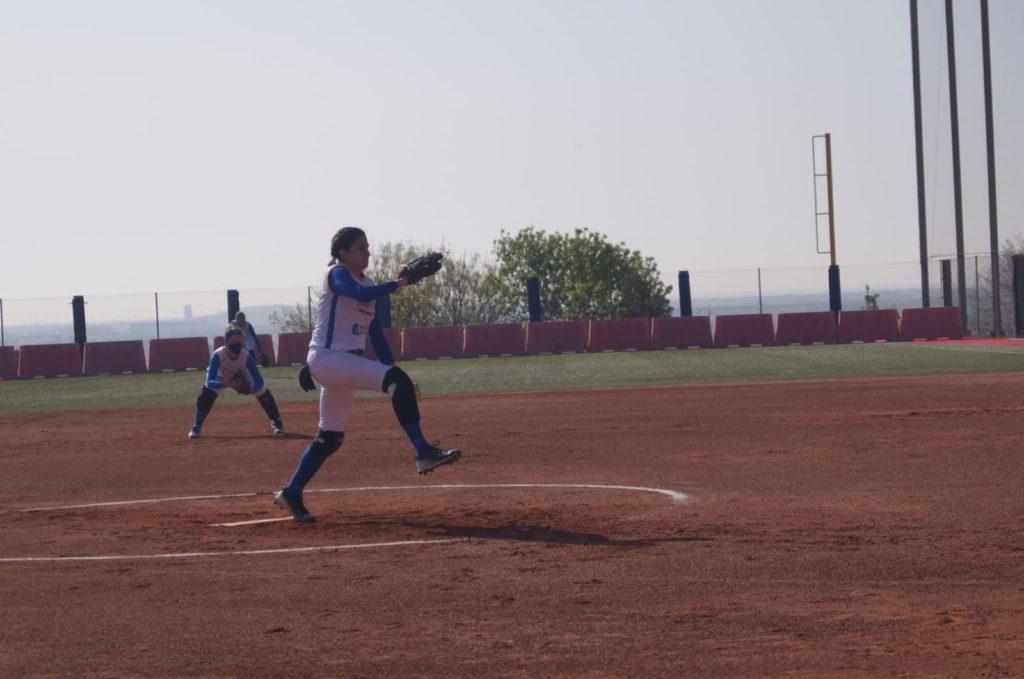 Club Béisbol Sóftbol Cambre / CBS CAMBRE