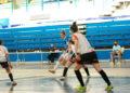 Torreblanca vs Ourense Envialia / TORREBLANCA MELILLA