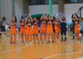 O Pescados Rubén Burela consegue a súa 6ª Copa Galicia de Fútbol Sala Feminino / RFGF