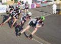 Campionato Galego de Patinaxe de Velocidade en Pista disputado en Sada / FG PATINAXE
