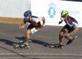 Campionato Galego de Patinaxe de Velocidade en Pista / FG PATINAXE