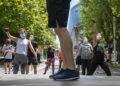 Día do Deporte na cidade / CONCELLO DA CORUÑA